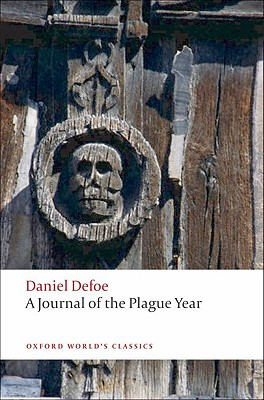 A Journal of the Plague Year By Defoe, Daniel/ Landa, Louis (EDT)/ Roberts, David (INT)